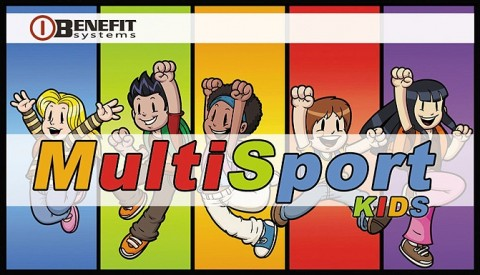 MultiSport KIDS